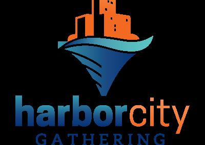 Harbor City Gathering