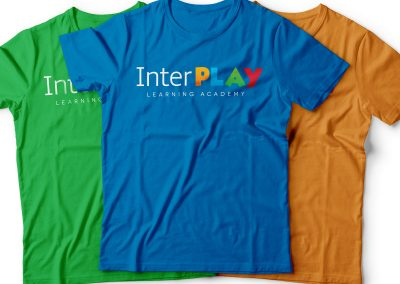 InterPlay Learning Academy