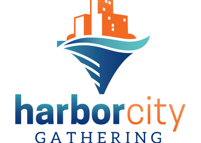 Harbor City Gathering