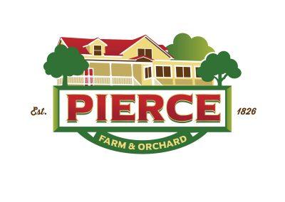 Pierce Farm & Orchard