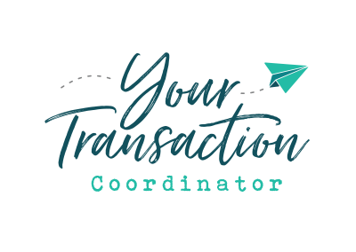 Your Transaction Coordinator