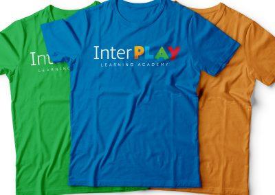 InterPlay Learning Academy